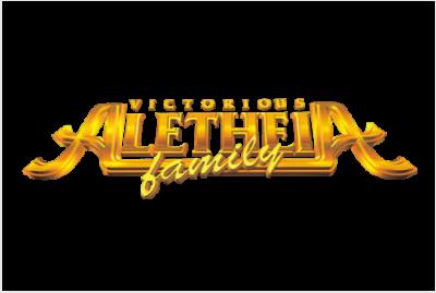 Aletheia Family