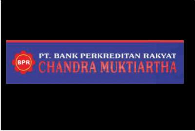 BPR Chandra Muktiarta