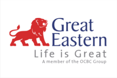 Great Estern