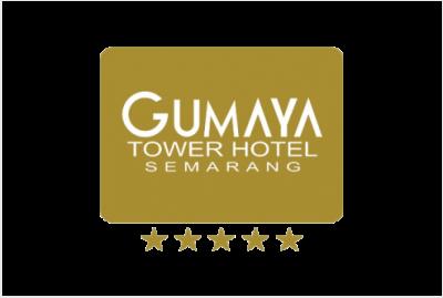 Hotel Gumaya