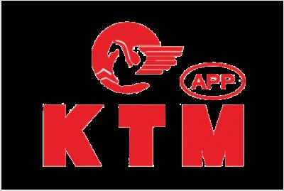 KTM App