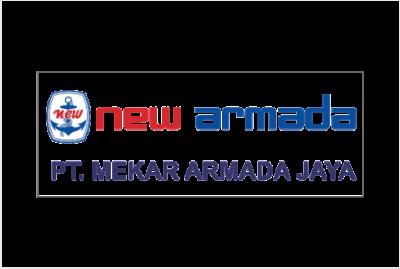 New Armada