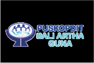 Puskopdit Bali Artha Guna