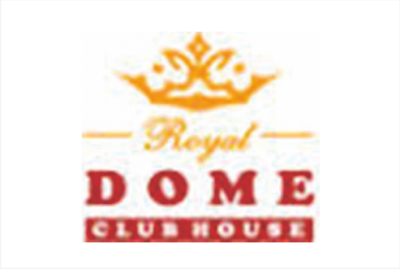 Hotel Royal Dome