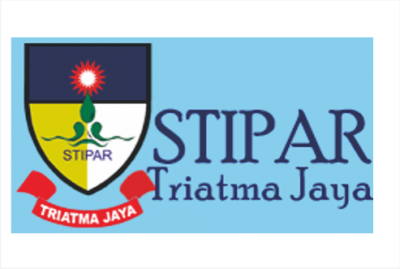 STIPAR Triatma Jaya