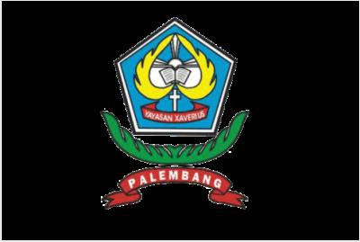 Xaverius Palembang