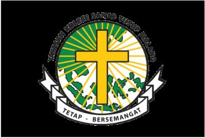 Yayasan Kosayu