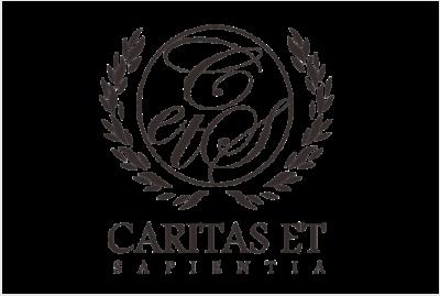 Caritas ET
